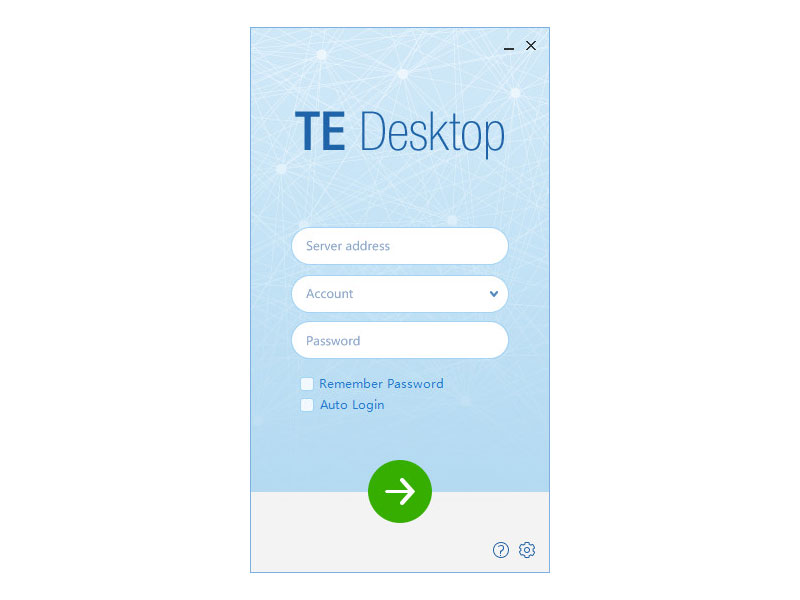 TE-Desktop-Login